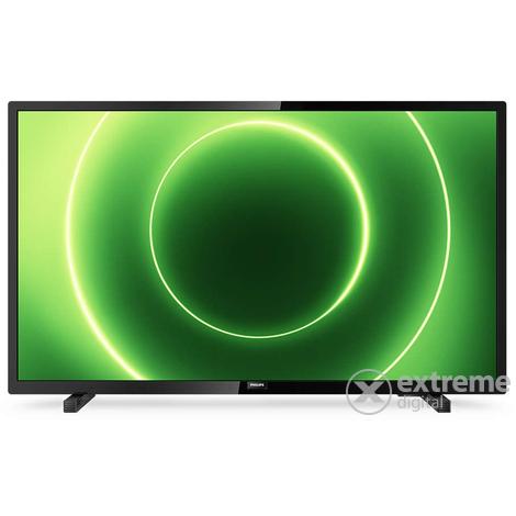 TV PHILIPS 32PHS6605/12
